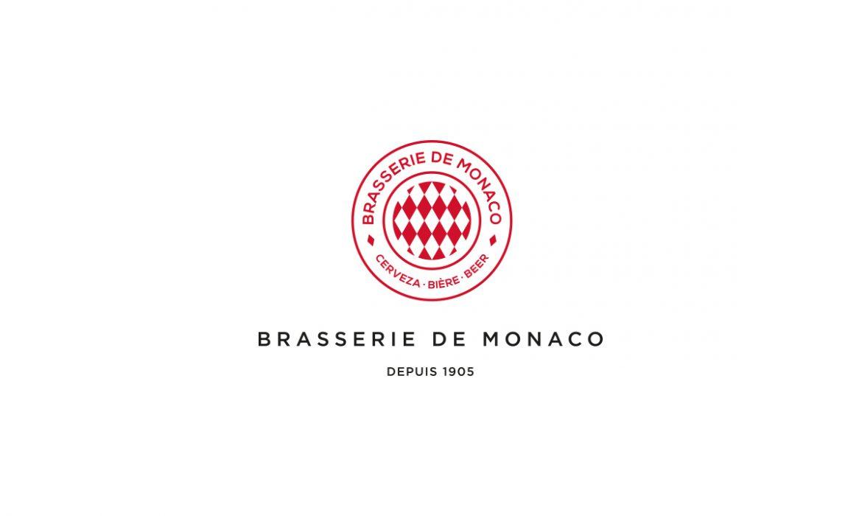 La Brasserie de Monaco