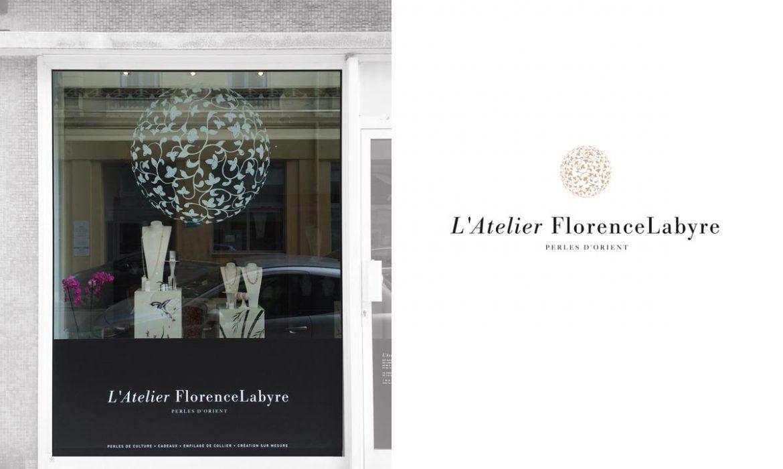 Florence Labyre