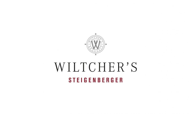Wiltcher's Bruxelles