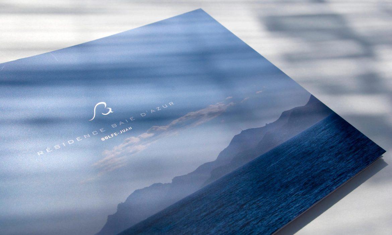 Baie d'Azur – Golfe Juan